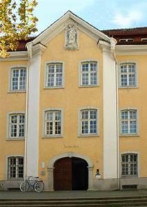 Veranstaltungen Freiburg Heute : veranstaltungsflyer sose 2017 frankreich zentrum ~ Yasmunasinghe.com Haus und Dekorationen