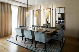 Ultra Chic Apartment By Stephanie Coutas Luxury Topics