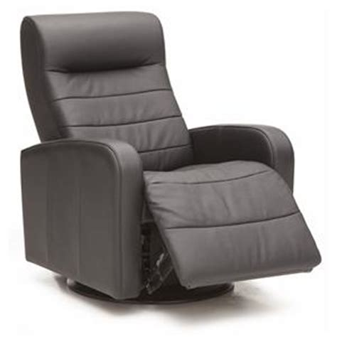 Sears Wall Hugger Lift Chair by Page 16 Of Chairs Washington Dc Northern Virginia