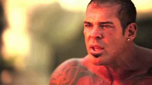 Supermutant Rich Piana Eat 12 Times A Day C U0026 39 Mon