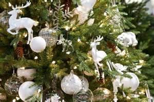 dekoration wohnen ideen weihnachtsdeko ideen für jeden