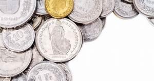Mehrwertsteuer Berechnen Aus Bruttobetrag : die alterung der gesellschaft wirkt sich auch auf die steuereinnahmen aus schweizer vorsorge ~ Themetempest.com Abrechnung