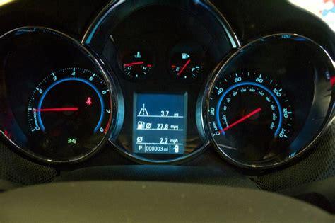 Chevy Cruze Dash Symbols.html