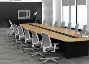 Conference Tables in Lagos Nigeria Hitech Design