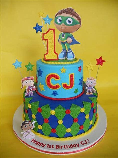 ideas  super  cake  pinterest super