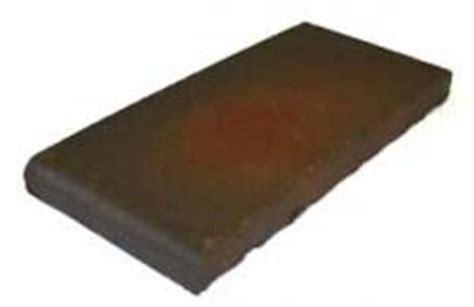 quarry tiles bullnose ketley brick manufacturer of quarry tile fittings
