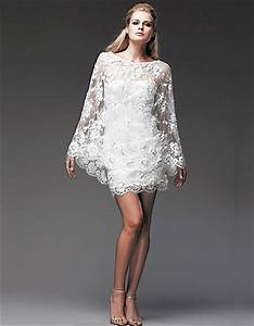 mode tendance shopping mariage robe mariee anaquasoar With site mode tendance