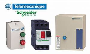 Telemecanique Xmp Pressure Switch Wiring Diagram 48