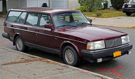 file volvo  classic estate front rightjpg