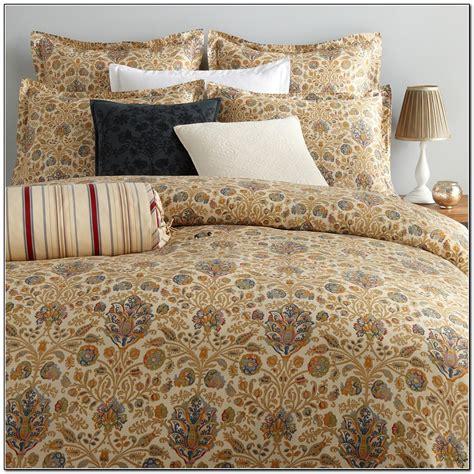 ralph lauren bedding images beds home design ideas