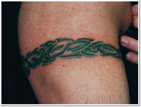popular armband tattoo designs