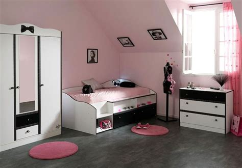 photo chambre ado deco chambre ado fille york