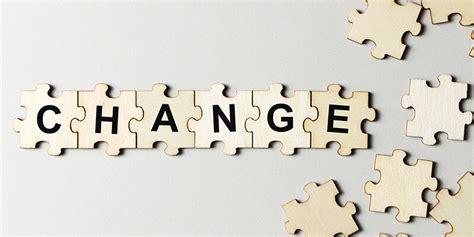 kotters  step change model learn  lead organisational