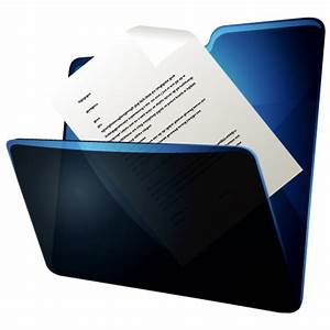 My documents icon download free icons for Documents folder net