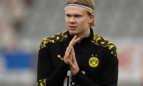 Borussia Dortmund confident of holding onto Chelsea target ...