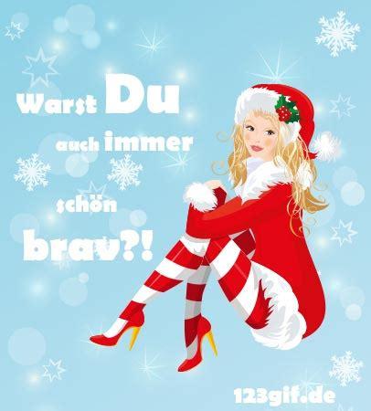 sprueche bild weihnachtsfrau jpg kostenlos auf deiner