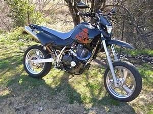 Suzuki Dr 800 : 1989 suzuki dr big 750 s moto zombdrive com ~ Melissatoandfro.com Idées de Décoration