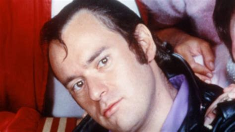squiggy  laverne shirleymemba