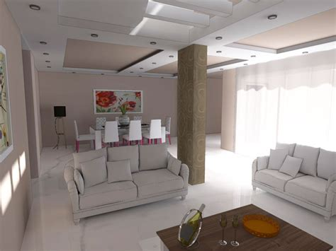 Architettura Interni - architettura interni