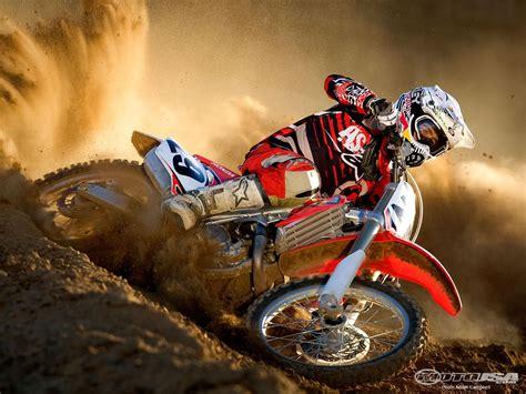 motorcycle dirt bike honda dirt bike hd wallpaper 2712