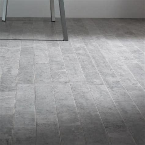 vinyl plank flooring on concrete concrete vinyl flooring wood floors