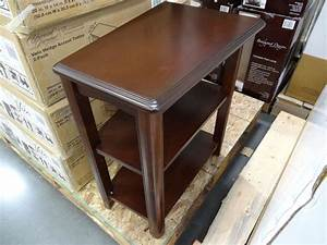 Universal, Furniture, Velo, Wedge, Tables