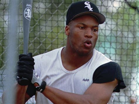bo jackson scouting report  slightly clairvoyant   win