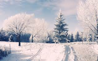 winter backgrounds wallpaper cave