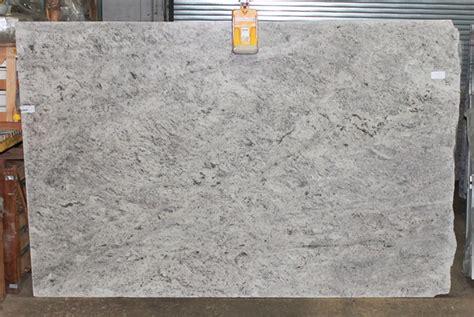 bahamas white gb  earth stone tile