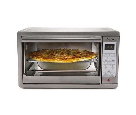 oster large countertop oven oster large digital convection toaster oven