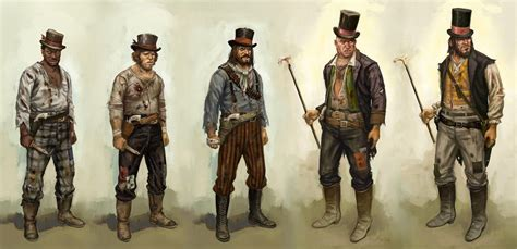 Pin By Hung Tai Peng On Red Dead Redemption Pinterest