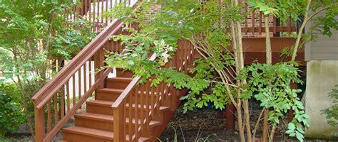 armstrong clark deck sealing fence logs siding sealer
