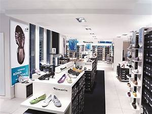 Gesundbrunnen Center Berlin Berlin : tamaris store gesundbrunnen center schuhe in berlin gesundbrunnen kauperts ~ Orissabook.com Haus und Dekorationen