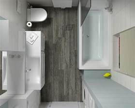 bathroom ideas 2014 small bathroom design ideas 2014 page 2 insurserviceonline com