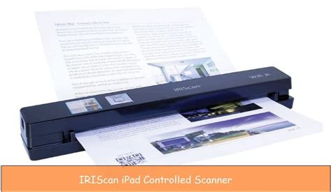 wifi scanner iphone best iphone controlled wifi scanner scan document