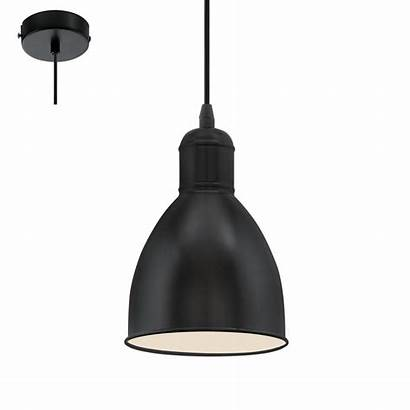 Pendant Priddy Lighting Ceiling Lamp Fixture Finish