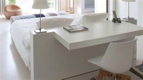 tete de lit bureau refaire une chambre nos meilleures idées aménagement et
