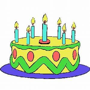 Dessin Gateau D Anniversaire : coloriage de g teau d 39 anniversaire avec 7 bougies dessin ~ Louise-bijoux.com Idées de Décoration