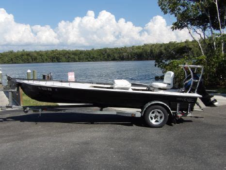 Boat Trader Hells Bay page 1 of 1 hells bay boat works inc boats for sale