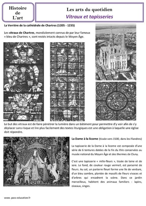 la chambre des officiers histoire des arts histoire de l 39 le moyen age carte education fr