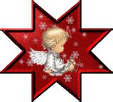 Pictures Animations Christmas Star MySpace Cliparts