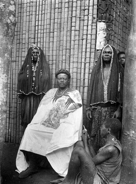 108 best images about Africa | Pre 1975 | West Central ...