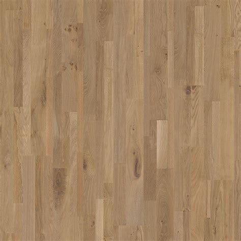 engineered bamboo flooring variano chagne brut oak engineered reclaimed