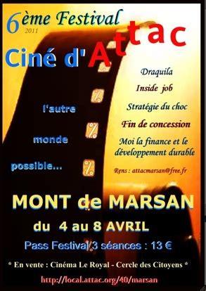 cine royal mont de marsan mont de marsan mars 2011