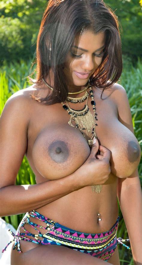 Best Ebo Bust Shots Nude Images On Pinterest Black Women African Women And Black Girls
