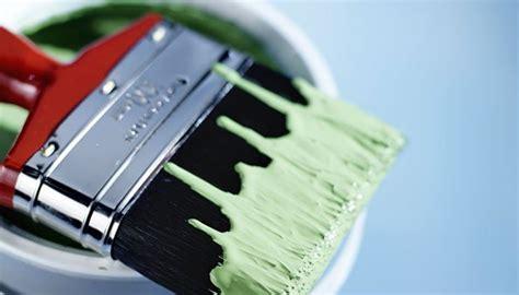 streichen ohne rolle wnde streichen ohne rolle simple renovieren wand streichen with wnde streichen ohne rolle