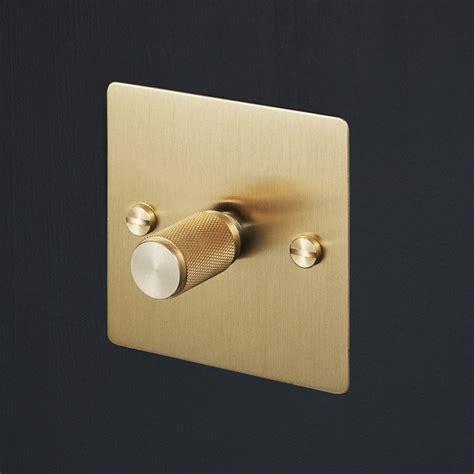 the 25 best modern light switches ideas on pinterest