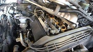 Toyota Sr5 4x4 3 0 V6 Engine Service