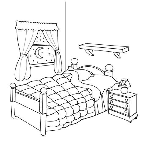 dessin pour chambre de bebe dessin pour chambre de bebe lu0027aide de stickers ou