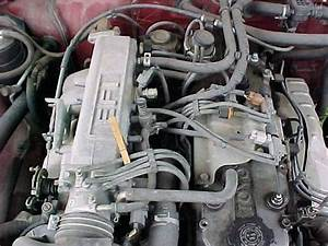 88 Toyota 22re Engine Diagram  U2013 Michaelhannan Co